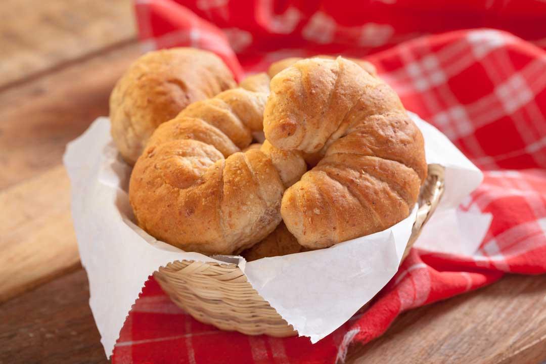 Panadero de profesión | Perman