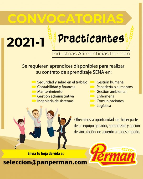 practicantes_PERMAN